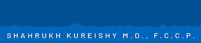 MPSC-logo-top